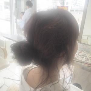 IMG_7257